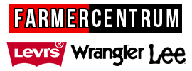 farmercentrum logo