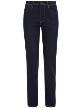 Levi's®  724 női farmernadrág-Sculpt Soft --High Waisted