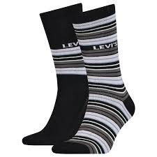 Levi's®  férfi zokni