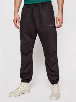 Levi's® férfi szabadidő nadrág-Jogger Meteorite N