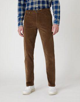 Wrangler Arizona férfi kordbársony nadrág