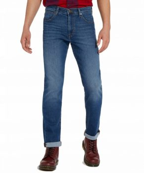 Wrangler Arizona Férfi nadrág - Regular Straight