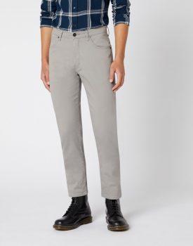 Wrangler Arizona férfi nadrág-Szürke
