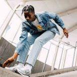 Levi's® 510 Skinny Fit Jeans